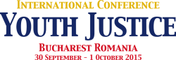 youth_justice