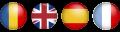 banderas_redondas